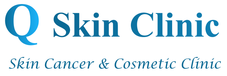 Skin Cancer Services - Q Skin Clinic – Brisbane North Bulk